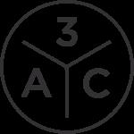 3AC logo