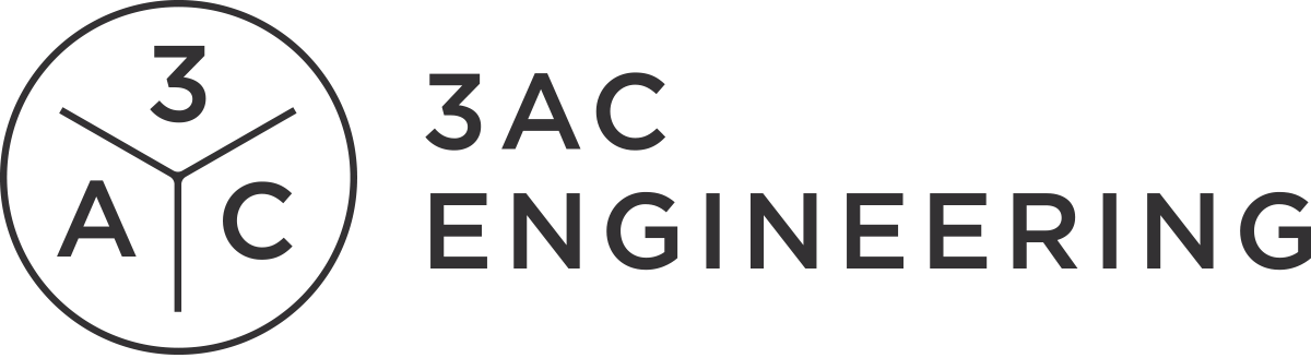 3AC ENGINEERING